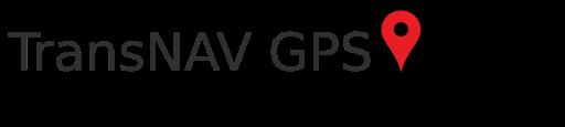 TransNAV GPS